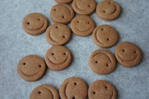 cookieの機能とASPの再訪問期間について