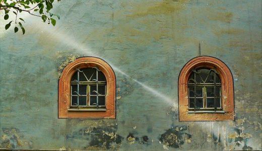 リンク先の別窓・同窓の違いと使い分けるときの基礎的な判断基準