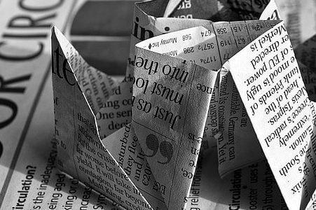 1日1記事をすすめる理由はブログを強くするためと習慣化!