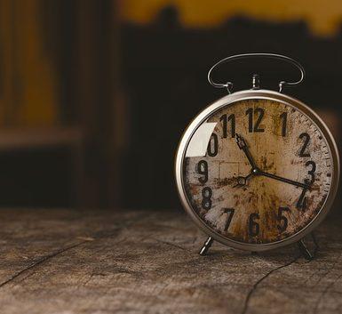 忙しい兼業アフィリエイターの作業時間確保とすきま時間の使い方